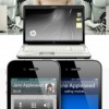 НОУТБУКИ - Магазин ноутбуков|iPhone 4|hp|toshiba