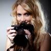 Фотостоки и фотобанки - заработай на фотографиях