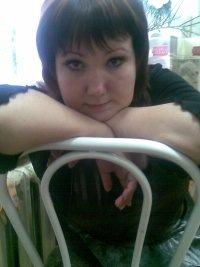 Мария Иванова, 11 мая , Уфа, id125025760