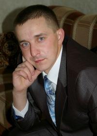 Павел Кохан, 12 июля 1988, Жабинка, id129703188