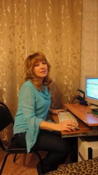 Аделина Полякова, 16 мая , Ульяновск, id141007843
