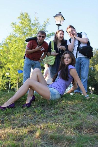 Анастасия сиваева фото плейбой фото 451-442