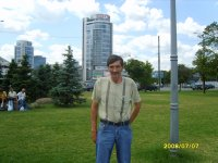 Александр Сергеев, 15 мая , Обоянь, id70914028