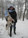 Фото Дианы Слизченко №14