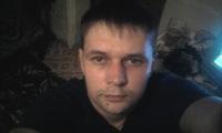 Рафис Багавеев, 3 июля 1979, Казань, id87642595