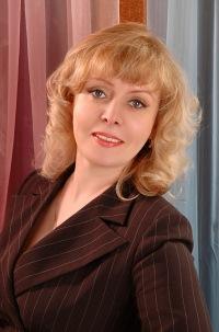 Анна Чернова, 14 марта 1981, Харьков, id107978165