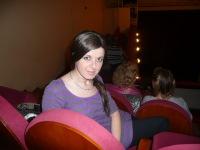 Anna Annie, Санкт-Петербург, id110184637