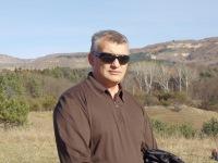 Николай Шевердинов, 2 мая , Ливны, id111002839