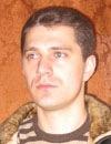 Сергей Браткив, 25 марта 1977, Киев, id118183773