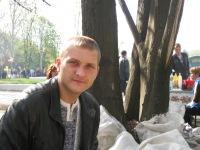 Павел Гончаров, Ровеньки, id125444459