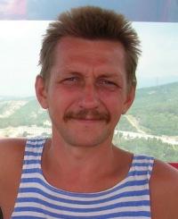 Игорь Рыжов, 11 мая 1965, Димитровград, id126335022