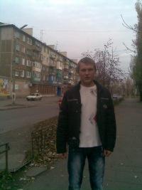 Denis Fomenkov, 9 декабря 1997, Доброполье, id127019560