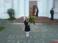 Аня Кашина, 11 сентября 1999, Кушва, id134980723