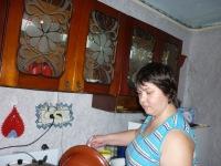 Наталья Курбатова, 2 декабря 1974, Боград, id135308315