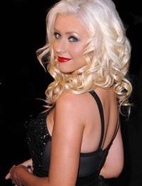 Christina Aguilera, 18 июля 1995, Санкт-Петербург, id157698129