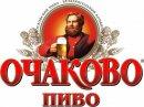 "Alcoonline.ru: Military стало самым быстрорастущим брендом  ""Очаково """