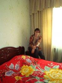Лиза Маркелова (Калинина), 7 марта 1979, Могоча, id61097145
