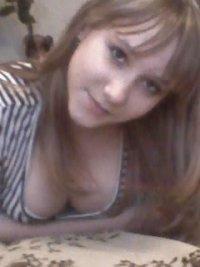 Анастасия Рымшина, 28 марта , Астрахань, id64102575