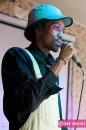 Mulholland Drive фото #48