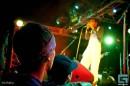 Mulholland Drive фото #25