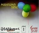 Mulholland Drive фото #5
