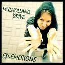 Mulholland Drive фото #8