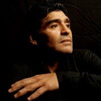 Diego Maradona, 30 октября 1960, Москва, id89434961