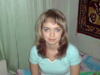 Катя Бобрецова, 21 мая 1990, Москва, id91794221