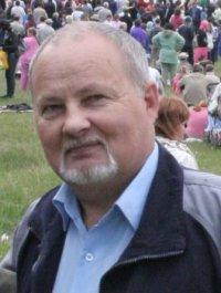 Николай Полубояров, 15 сентября , Тобольск, id9583017