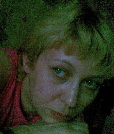 Елена Кармаева, 26 февраля , Нижний Новгород, id138614654