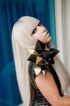 Самая эпатажная певица шоу-бизнеса Lady GaGa