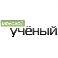 http://cs9916.vk.me/g29437709/a_500edb2f.jpg
