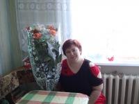 Наталья Баклан-Лебедева, 10 мая , Палатка, id126670646