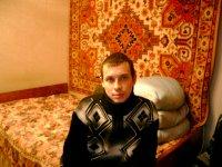 Сергей Ефремов, 23 апреля , Киев, id60217210