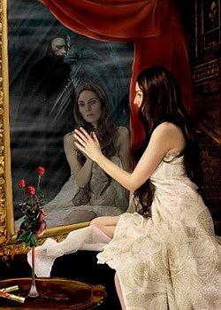 http://cs9916.vkontakte.ru/u7038385/115977267/x_c03e22da.jpg