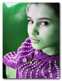 Елизавета Дементьева, 23 сентября 1990, Новоузенск, id88029757