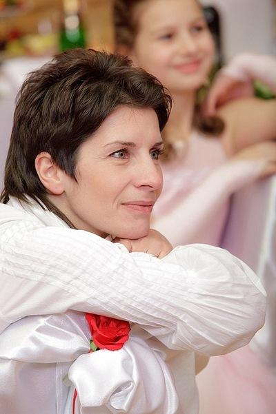 Евгения Желдина