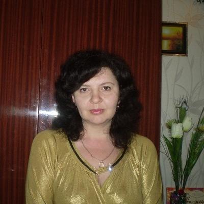 Яна Лядская, 22 февраля 1971, Днепродзержинск, id127675853