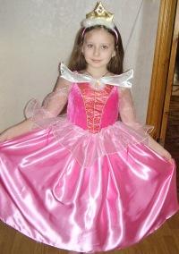 Детские платья на выпускной платья