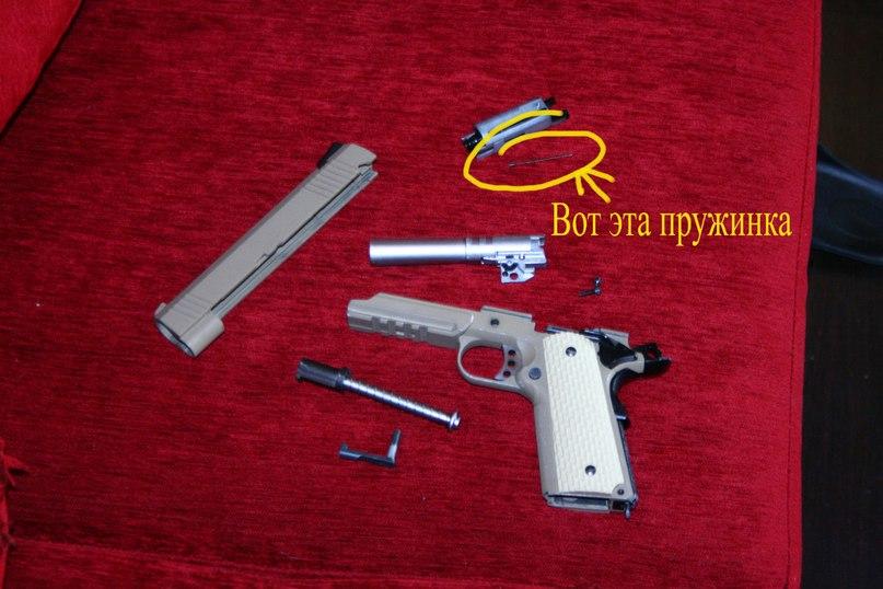 http://cs9917.vkontakte.ru/u10368957/44003333/y_82282760.jpg