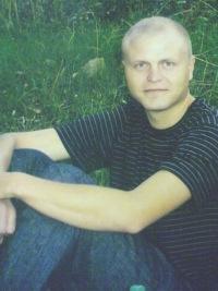Иван Пономаренко, 28 декабря , Кривой Рог, id117176196