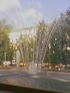 Сергей Теплов, 7 октября 1996, Харьков, id136455755