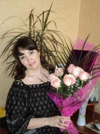 Елена Савельева, 14 января , Ульяновск, id157070018
