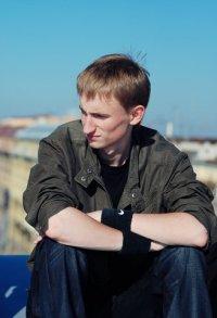 Anton Astafev, 27 января , Нижний Новгород, id30675889