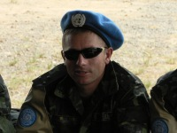 Александр Закутько, 25 июня 1981, Ахтырка, id41893873
