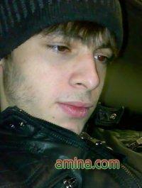 Муслим Нохчо, 20 февраля , Грозный, id61341152