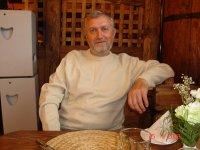 Александр Демяшкин, 28 февраля 1957, id62269724