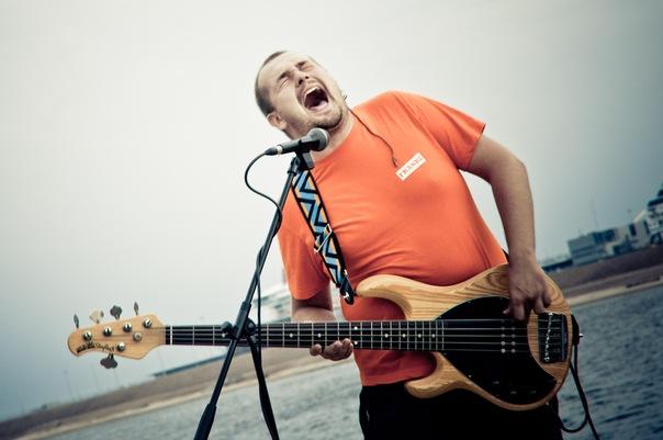 Андрей Городецкий, 37 лет, London, Великобритания. Фото 1