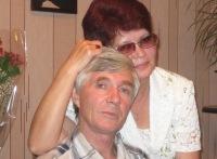 Виктор Коробейников, 27 августа , Глазов, id83410465