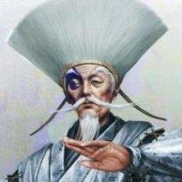 Zuo Ci, 14 сентября , Ярославль, id85342254